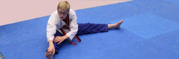 ssk-taekwondo-wuppertal-4
