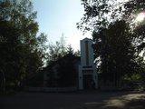 0930-03.jpg