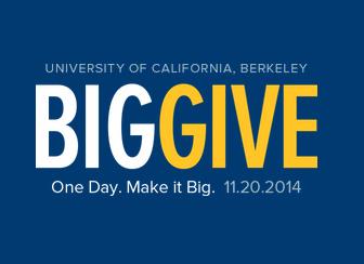 big_give