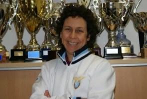 Giovanna Ciacchi