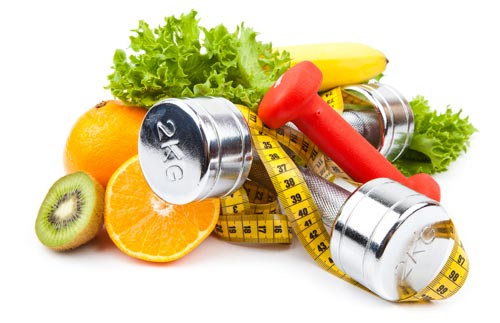 """Fonte immagine:  vivisicilia.it dal convegno""""Nutrizione, attività fisica e sport: le scelte di oggi per il benessere di domani"""""""