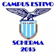 campus-scherma-2015-villetta-barrea