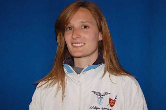 Elena Sofia Manca