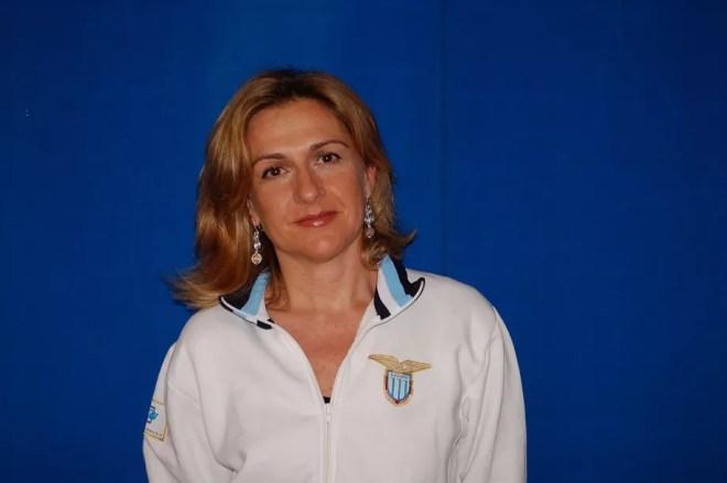 Maestra Elisabetta Castrucci