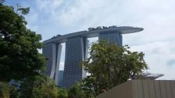 04.08.2015 Scorci di Marina Bay