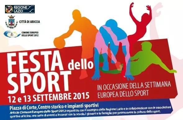 logo-Festa-dello-Sport