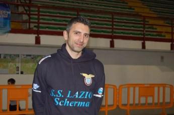 Alessio Passerini