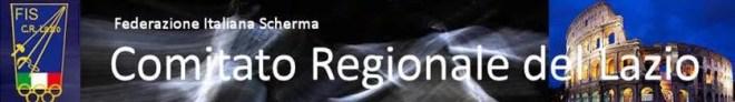 comitato-regionale-FIS-LAZIO