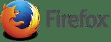 Firefox SSL melding