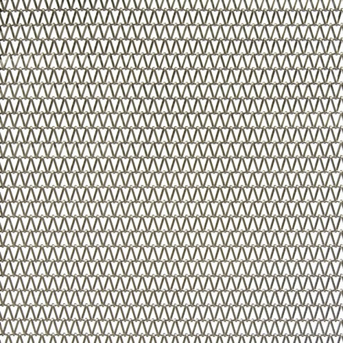 Steel Graph Metal Fabric New Products for Suggestion!