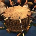 drum-ceremony