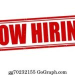 now-hiring-stamp-eps-vector_gg70232155
