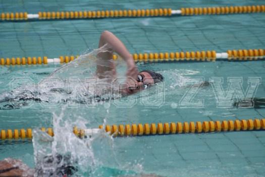 SnrNatSwim_Champs_Feb20_01