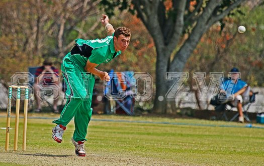 King's  well bowled last over denied Michaelhouse a spot in the finals