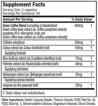 HYDROXYCUT-HARDCORE-NEXT-GEN-nutritional-facts