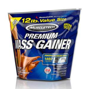 muscletech-100-premium-mass-gainer