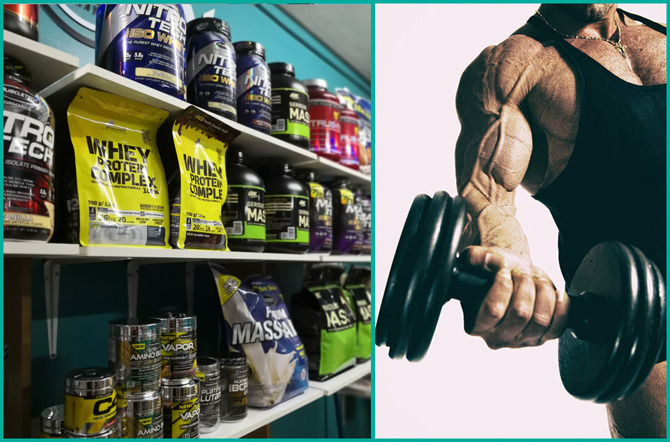 shayan-sports-nutrition-store-products