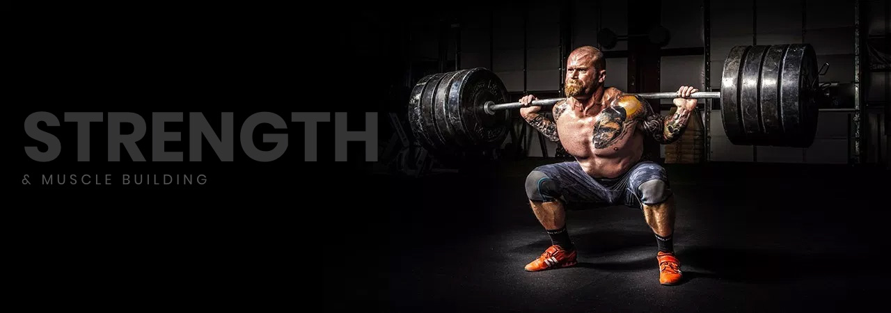 Shayan_Sports_Nutrition-strength-and-muscle-building