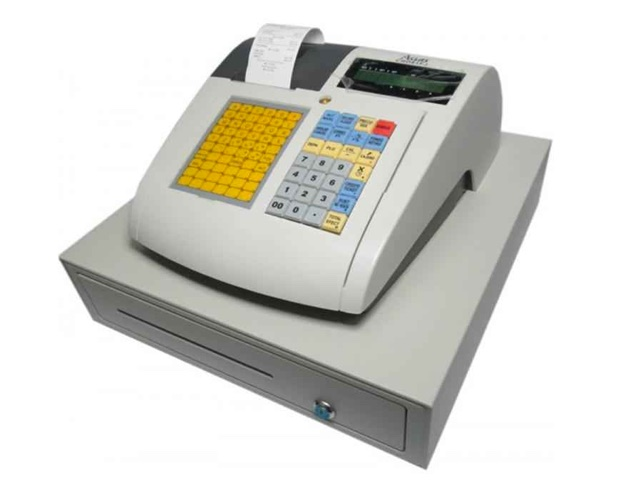 Caja-registradora-aclas-CRD81FJ