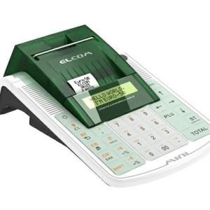 Caja-registradora-movil-elcom