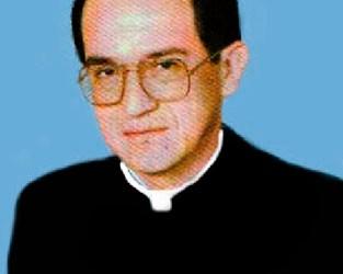 P. Plácido Muñoz Macias (1998 a 2005)