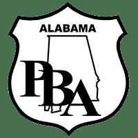 Alabama Division