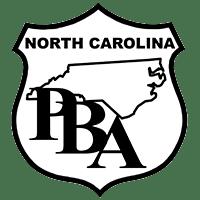 North Carolina Division