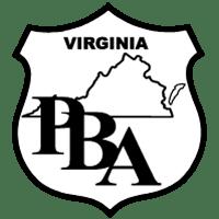 Virginia Division