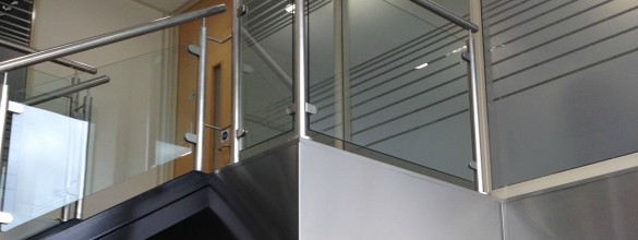 Do you need planning permission to install a mezzanine floor?