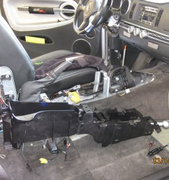 shift lock control actuator pictures chevy ssr forum2003 envoy center console wiring diagram 7 [ 1600 x 1200 Pixel ]