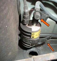 trailblazer fuel filter wiring diagram centretrailblazer fuel filter [ 2048 x 1536 Pixel ]