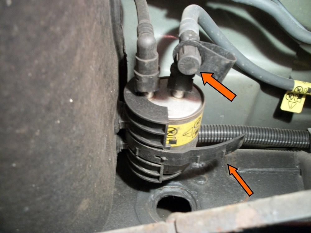medium resolution of trailblazer fuel filter wiring diagram centretrailblazer fuel filter