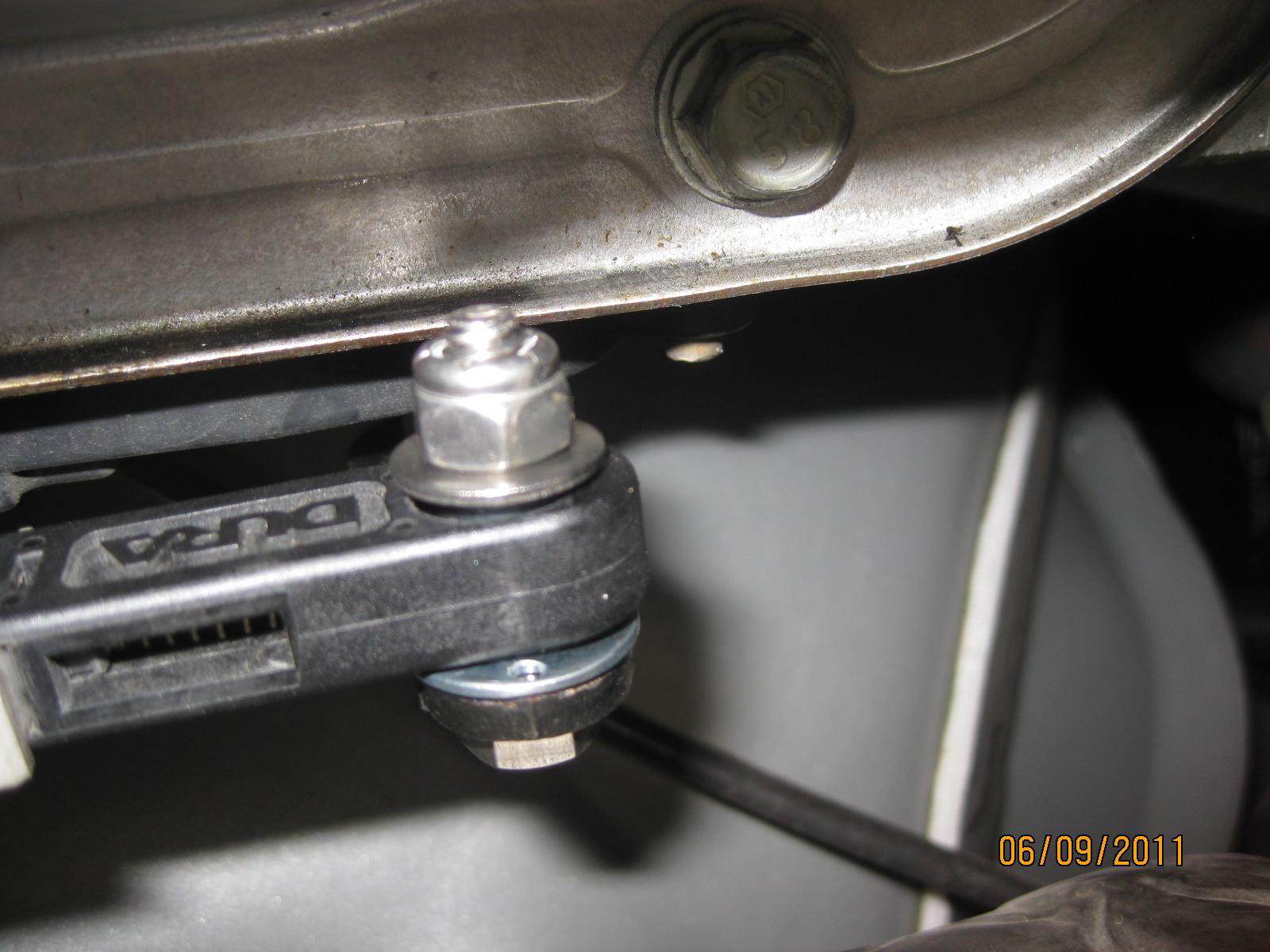 hight resolution of 1957 chevy under dash wiring harnes