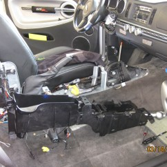 2005 Chevy Trailblazer Stereo Wiring Diagram Dodge Ram 1500 Shift Lock Control Actuator Pictures Ssr Forum Click Image For Larger Version Name Img 6755 Jpg Views 2760 Size 639 3
