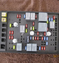 chevy fuse box problems manual e book chevrolet fuse block chevrolet fuse box [ 1600 x 1200 Pixel ]