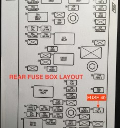 ssr fuse box wiring library chevy ssr fuse box location [ 1200 x 1600 Pixel ]