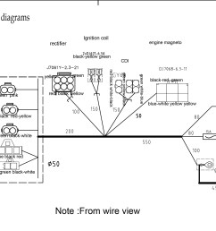 wire diagramsr189 dirt bike wire diagram u003e [ 3184 x 1911 Pixel ]
