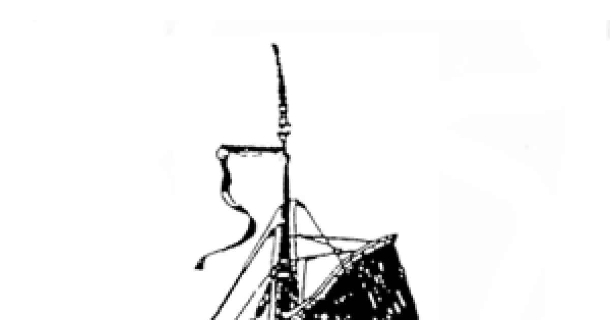 Verslag 1958 van de secretaris over de periode 1 December
