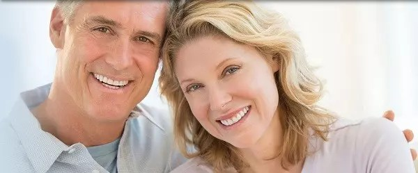 Benefits And Advantages Of Dental Implants - dental implants london