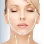 Anti Aging Treatment For Face And Neck in ealing, london using biodermogenesi
