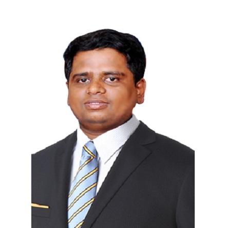 Ranganathan Tirumalai Ananthampullai