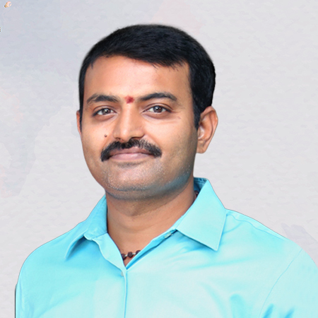 Satya Narayana Rayapureddi