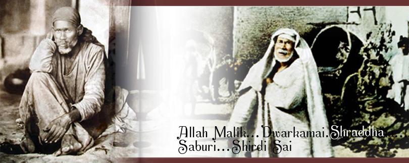 Allah Malik!