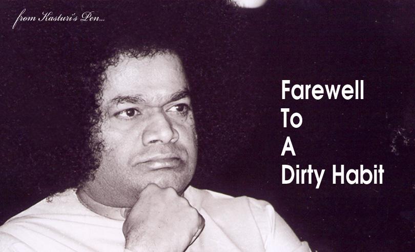 farewelltoadirtyhabit_aug2012.jpg
