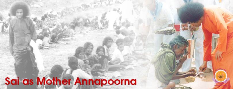 Yaa Devi Sarvabhootheshu Mathru Roopena Samsthithaa