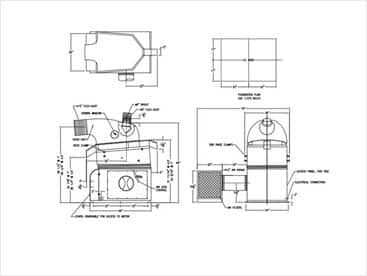 Resources for Mechanical Conveying, Screening & Density
