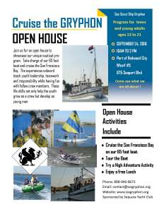 open-house-2016