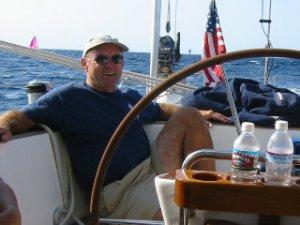glen-on-sailboat