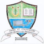Group logo of Ludomusicology Society of Australia