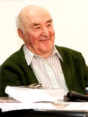 Henri Zalis